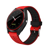 Smart watch V9 - Heart Rate Smartwatch