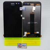 Jual LCD ASUS X014D ZENFONE 4 GO 4,5