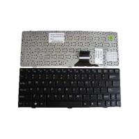 Keyboard Laptop Notebook Axioo Pico Pjm M1110 M1110Q Zyrex M1100