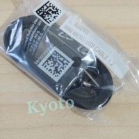 ORI 100% Kabel data charger Samsung Note4 Note2 Note1 Note5 S6 S7 Edge