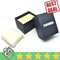 Kotak Jam Tangan SKMEI Kemasan Box Original