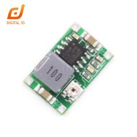 LM2596 Mini size Adjustable DC-DC Step Down 3A Module buck regulator