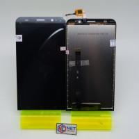 Jual LCD ASUS ZE551ML / Z00AD ZENFONE 2 5,5
