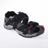 Zcoland Armor Sandal [LIMITED STOCK]
