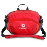 harga Body Pack Consina  Pama Travel Pouch Sling Bag Tas Slempang Tokopedia.com