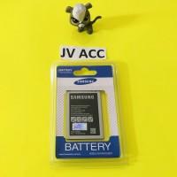 Battery / Baterai / Batre Samsung J120 / J1 2016 Original 99