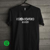 KOAS ONE PIECE | KAOS Kenbunshoko No Haki