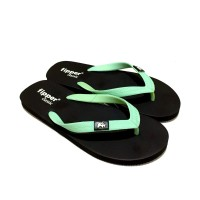 Jual Sandal Fipper Classic Black Mint Murah