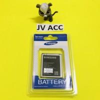 Battery / Baterai / Batre Samsung J1 J100 Original 99%