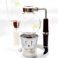 Kono Coffee Syphon PR 2 cups KSF3