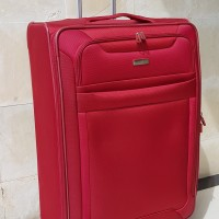 Samsonite spinner 30inch 30