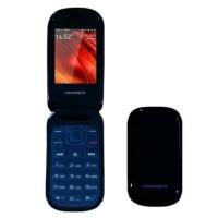 Advan Hammer R3E - Dual SIM GSM - Hp lipat jadul - Mirip Nokia