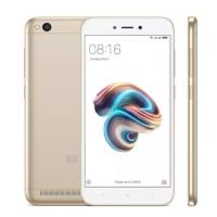 Harga Xiaomi Cam Hargano.com