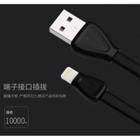 Remax Martin Series USB Cable for Smartphone - RC-028i / RC-028m