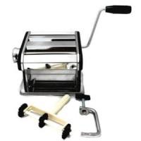 Oxone Gilingan Mie Noodle Machine OX-355AM