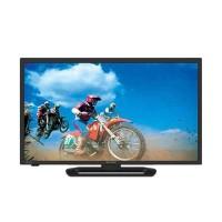 SHARP LC32LE375X LED Easy Smart Digital TV NEW #KHUSUSGOJEK#