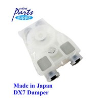 1pc Japan Roland BN-20/VS640 DX7 Printer Solvent Ink Damper from Epson