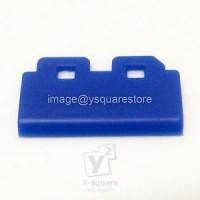 Solvent Resistant Printer Wiper Blade Roland Epson Mutoh Mimaki JV33,J