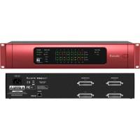 Focusrite RedNet 2 - 16 Channel AD/DA Interface