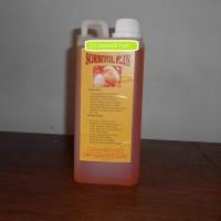 SORBITOL PLUS Pengganti Gula Vitamin B Kompleks untuk Anak Ayam DOC