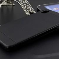 model terbaru Sony Xperia M4 Aqua Neo HYBRID Soft Hard Case Casing HP