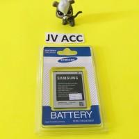 Battery Baterai Batre Samsung I8160 Ace 2 / I8190 S3 Mini Original 99%