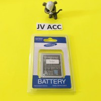 Battery Baterai Batre Samsung S7270 Ace 3 / V G313 Original 99%