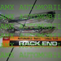 Rack End Merk 555 Japan Nissan Serena C23 97-00 kode oem 48521-0C005