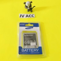 Battery Bateri Batre Original 99% Samsung S4 I9500