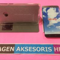 Flipcover Xiaomi 4S Mi4s 50 inchi Flip Case Sarung Buku HP T2909