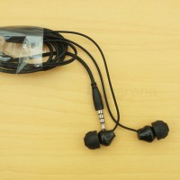 Handsfree Asus Zenfone ORIGINAL | Earphone Headset Ori Zenfone 4 5 6