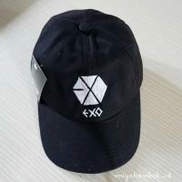 TOPI KPOP EXO