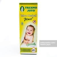 Harga Minyak Telon Travelbon.com