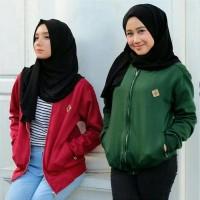 Jacket/ Hoodie Bebe MURAH