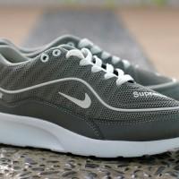 PROMO! Sepatu Nike Air Max Supreme Cludfoam Terbaru. mns