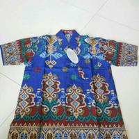 Harga Baju Hem Laki Laki Hargano.com