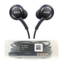 headset samsung galaxy S8 AKG original suara mantab bisa buat semua hp