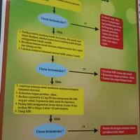 Poster Penatalaksanaan Atonia Uteri