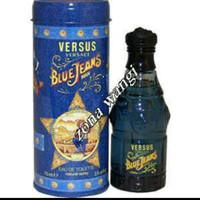Parfum Original - Versace Blue Jeans Man