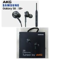 headset samsung original galaxy S8 AKG suara mantab bisa buat semua hp