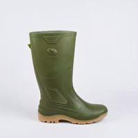 Sepatu Bots Ap boots ApBot AP Boot