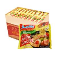 Harga indomie ayam bawang soto harga hemat 10 bungkus | antitipu.com