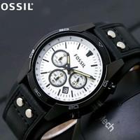jam tangan Fossil KW super (KW1)