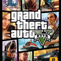 Grand Theft Auto V / GTA 5v1.0.1180.1/1.41 NEW UPDATE ! PC GAME