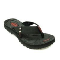sandal jepit WEIDENMANN adventure 03