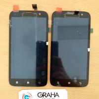 lcd lenovo a859 fullset touchscreen original