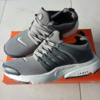 Harga sepatu nike presto grey   antitipu.com