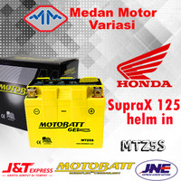 Harga Aki Kering Motor Travelbon.com