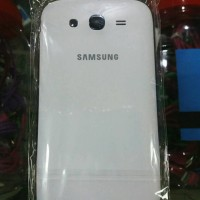 Casing Samsung Grand Neo/Neo Plus GT-i9060/i9060i fullset Original