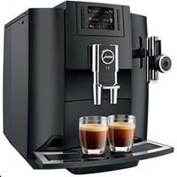 Harga mesin kopi jura e8 coffee | Pembandingharga.com